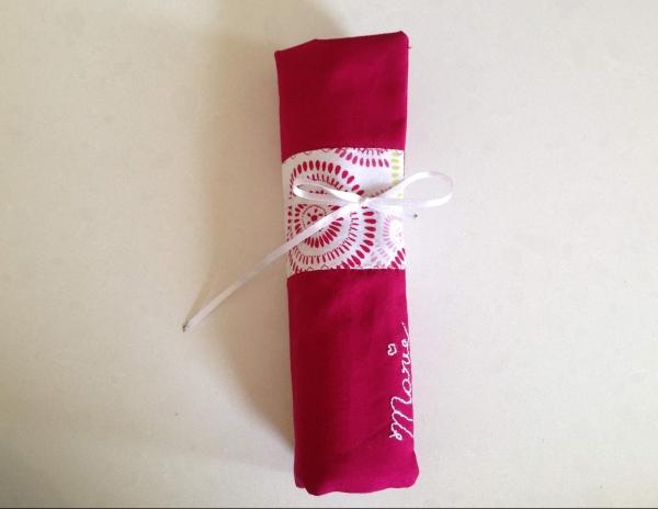 Idee Cadeau Couture Facile.Mes Idees Cadeaux A Coudre